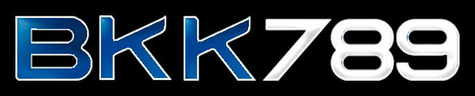 BKK 789 BET